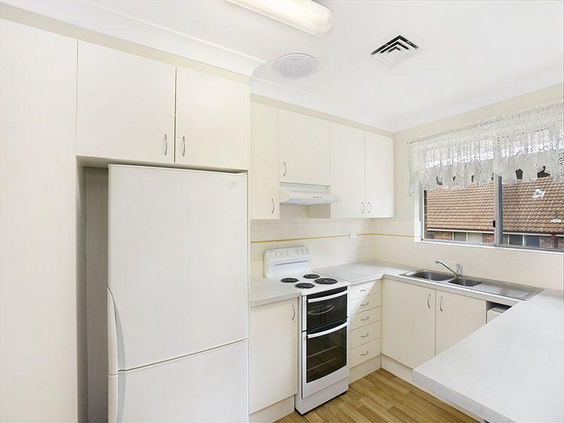 4/437-441 Lyons Road, Five Dock NSW 2046, Image 1