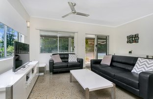 2/106 Wistaria Street, Holloways Beach QLD 4878