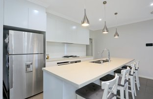 Picture of 1A Buchan  Place, Kings Langley NSW 2147