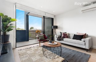 Picture of 12B Park Street, Mordialloc VIC 3195