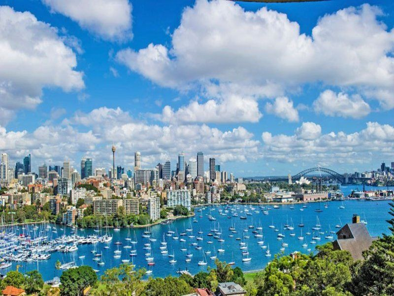 3 bedroom /99  Darling Point Rd, Darling Point NSW 2027, Image 2