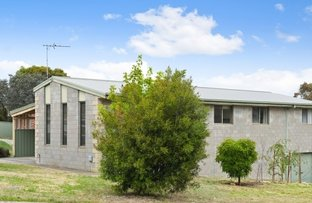 Picture of 1 Sykes Avenue, Mount Pleasant VIC 3350