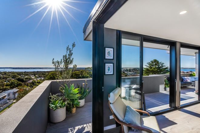 Picture of 29/38-42 Kurnell Road, CRONULLA NSW 2230