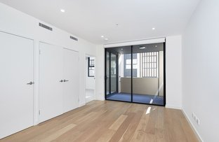 Picture of 9 Bell St, Hornsby NSW 2077