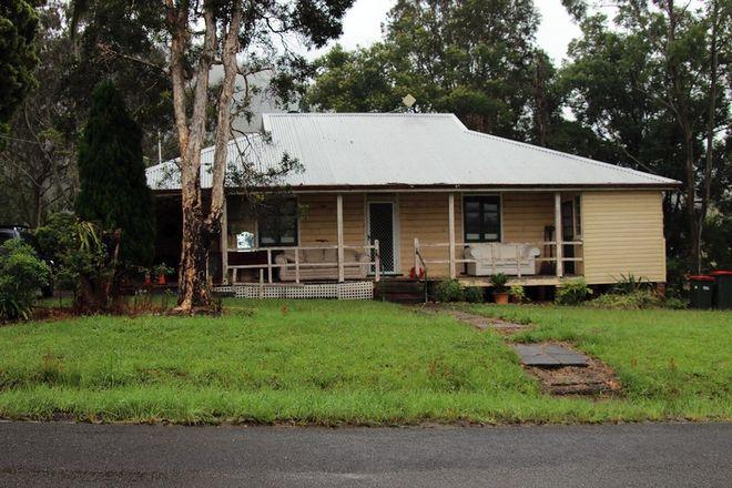 Picture of 1413 Upper Lansdowne Road, UPPER LANSDOWNE NSW 2430