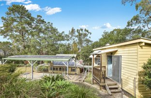 Picture of 4684/4688 Wisemans Ferry Road, Spencer NSW 2775