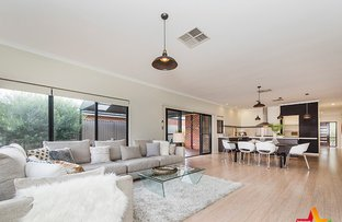 Picture of 17 Scott Street, Guildford WA 6055