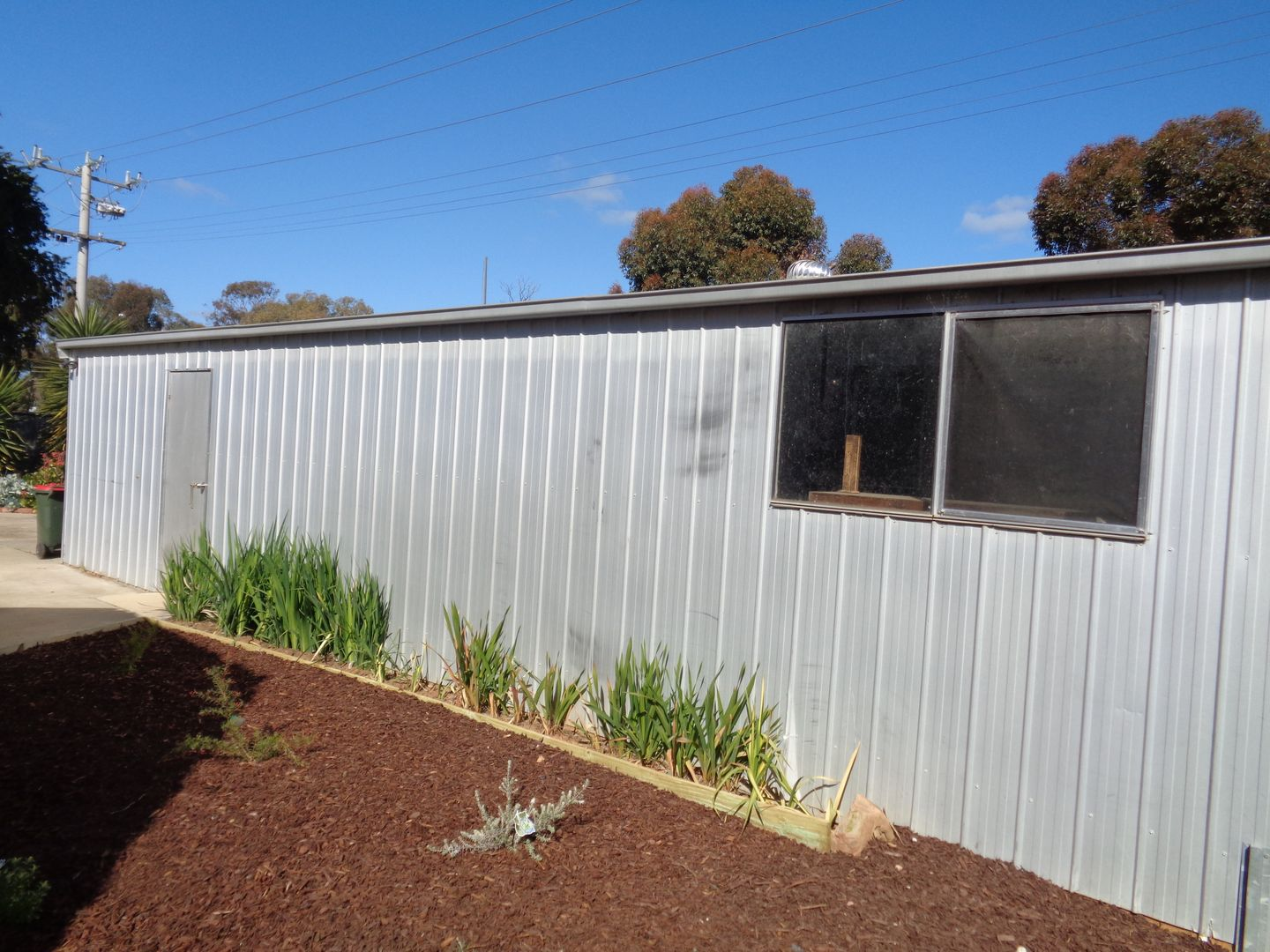 1 Moore Street, Rochester VIC 3561, Image 1