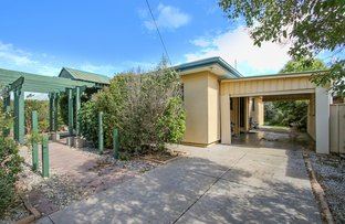 Picture of 217 ANDREWS STREET, East Albury NSW 2640