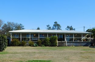 Picture of 7 Sertic Rd, Laidley QLD 4341