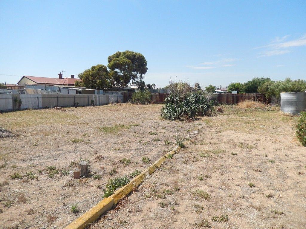 7 South Terrace, Ardrossan SA 5571, Image 2