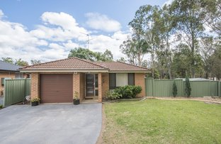 Picture of 7 Beethoven Place, Cranebrook NSW 2749