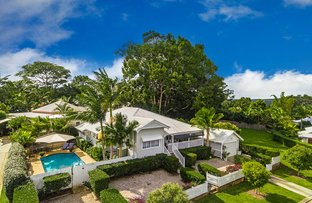 Picture of 9 Bangalay Court, Bangalow NSW 2479