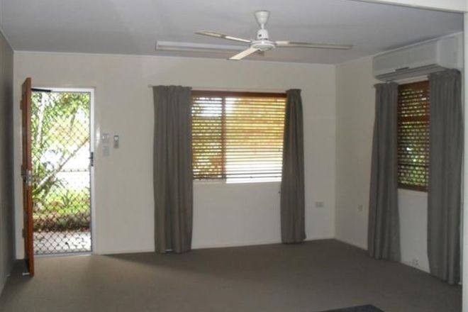 Picture of 1/50 Bergin Road, CRANBROOK QLD 4814