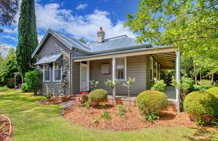 Picture of 27 Suttor Rd, Moss Vale NSW 2577