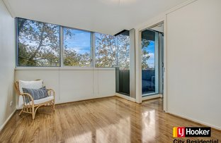Picture of 3/90 Kavanagh Street, Southbank VIC 3006