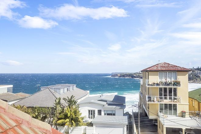 Picture of 8 Kenneth  Street, TAMARAMA NSW 2026