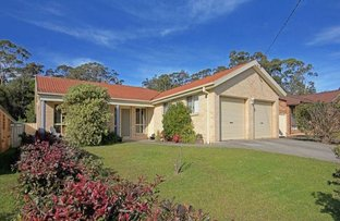 Picture of 13 George Avenue, Kings Point NSW 2539