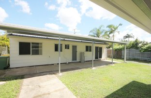 Picture of 69 Monmouth Street, Eagleby QLD 4207