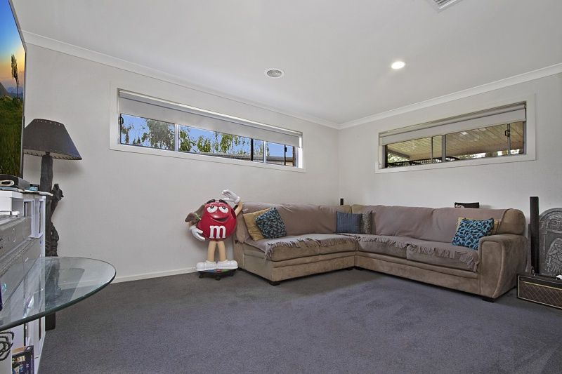 17 May Street, Kangaroo Flat VIC 3555, Image 2