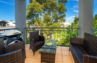 Picture of 76/15 Begonia Street, Pagewood NSW 2035