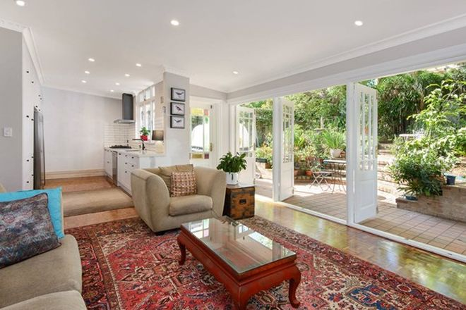 Picture of 7 Ross Street, WAVERTON NSW 2060