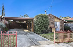 Picture of 20 Baystone  Road, Epping VIC 3076