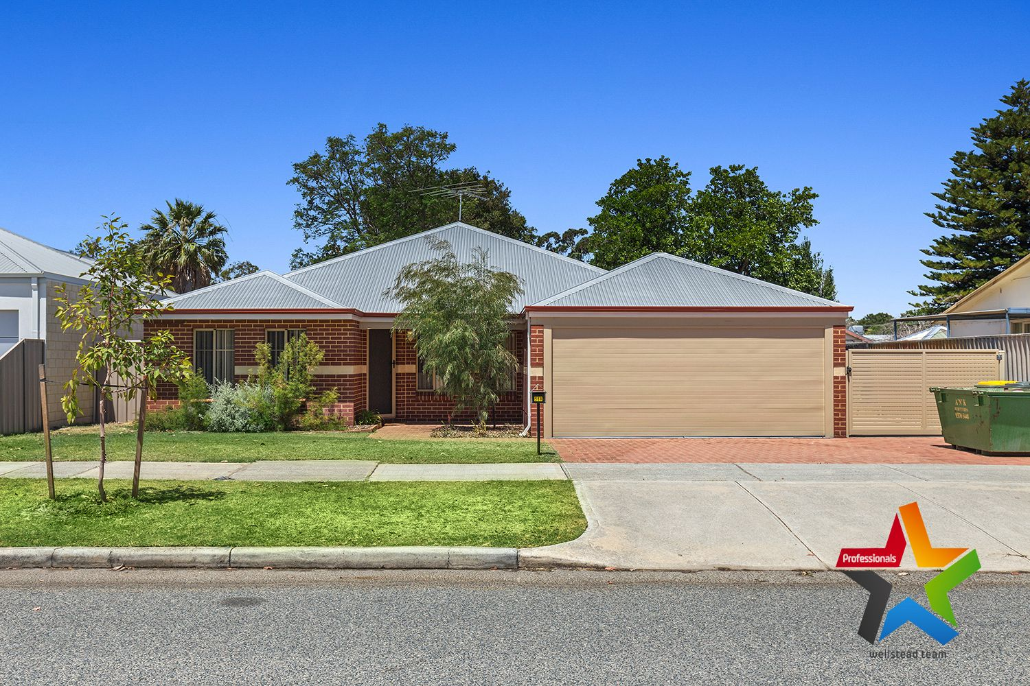 56A Fourth Avenue, Bassendean WA 6054, Image 0