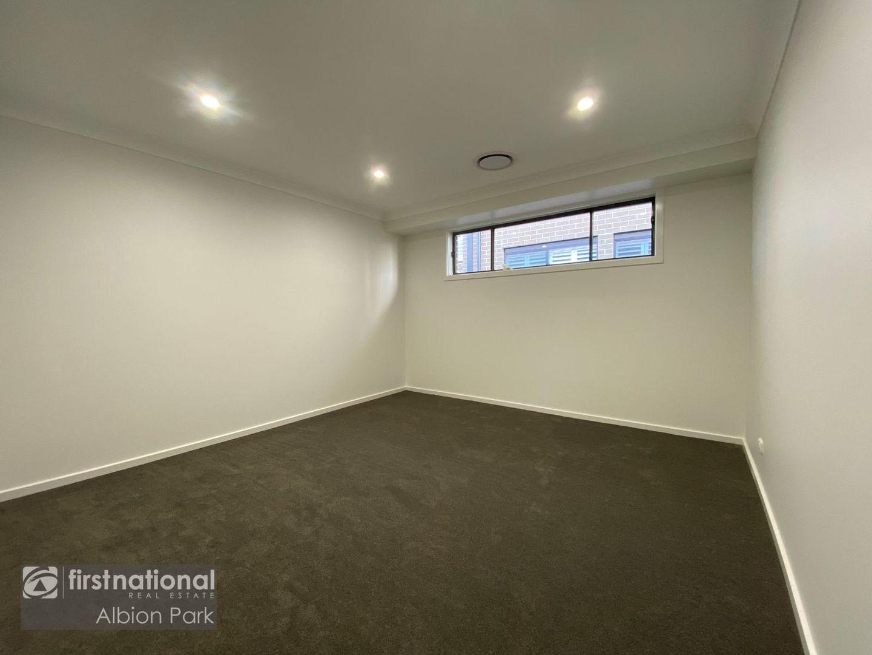 3 Curlew St, Wongawilli NSW 2530, Image 2