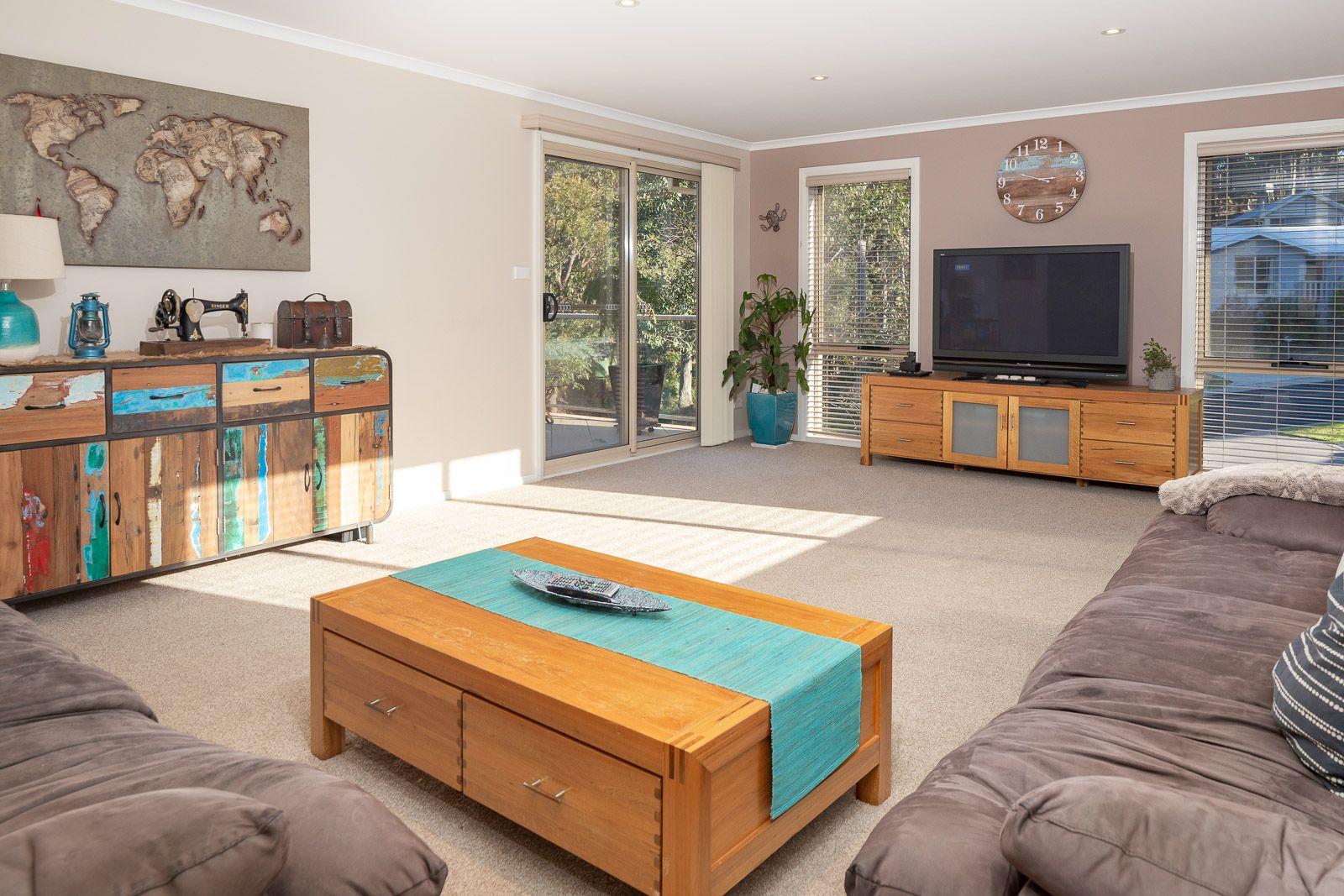 21 Merriwee Avenue, Malua Bay NSW 2536, Image 2