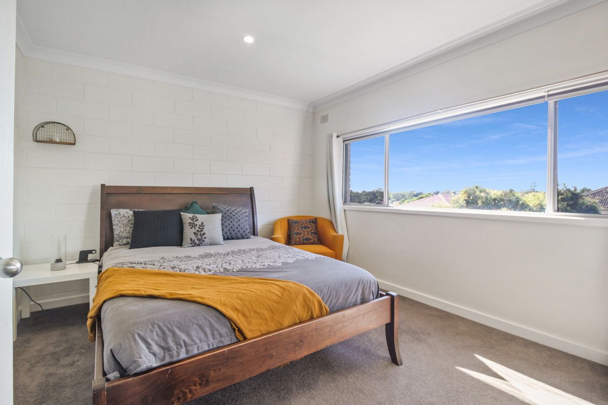 6/15 Hillcrest Street, Wollongong NSW 2500, Image 1