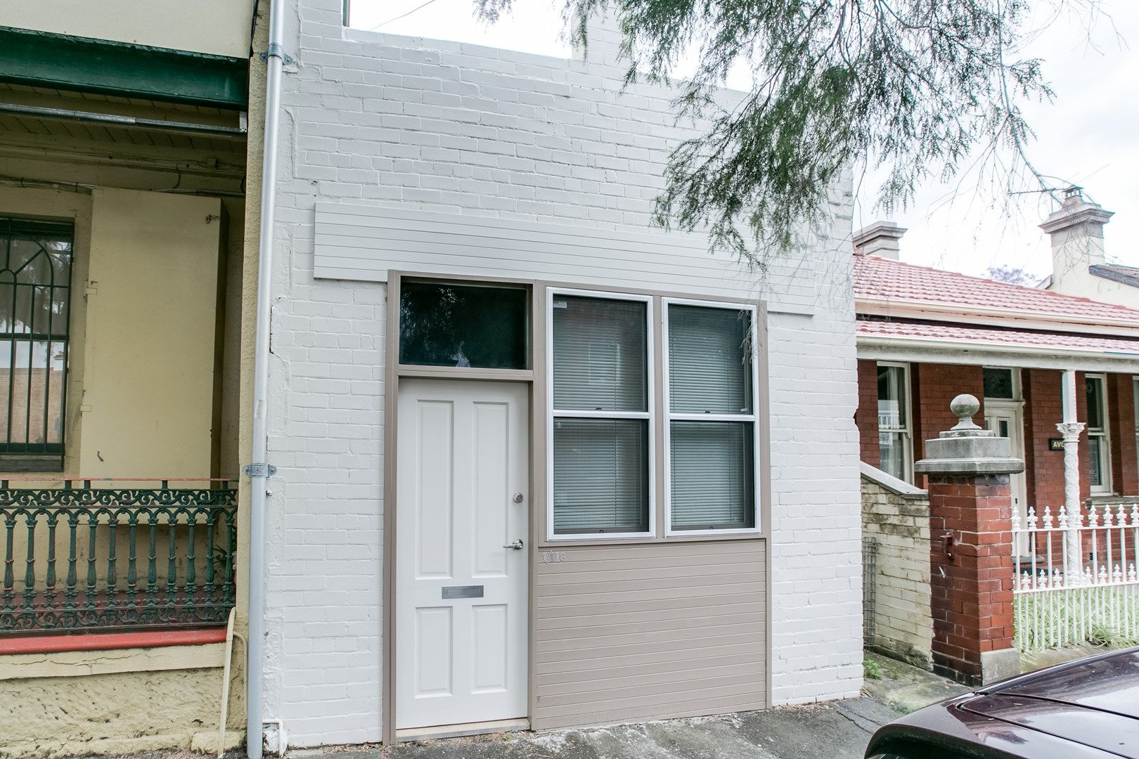 1/116 Probert St, Newtown NSW 2042, Image 0