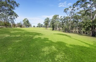 Picture of 32 Mitchell Park Road, Cattai NSW 2756