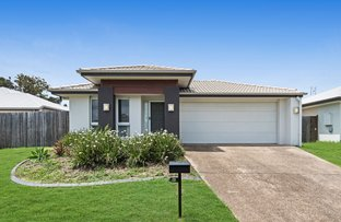 Picture of 90 Little Mountain Drive, Little Mountain QLD 4551