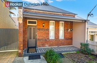 Picture of 45 Styles Street, Leichhardt NSW 2040