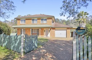 26 Campbell Street, Picton NSW 2571