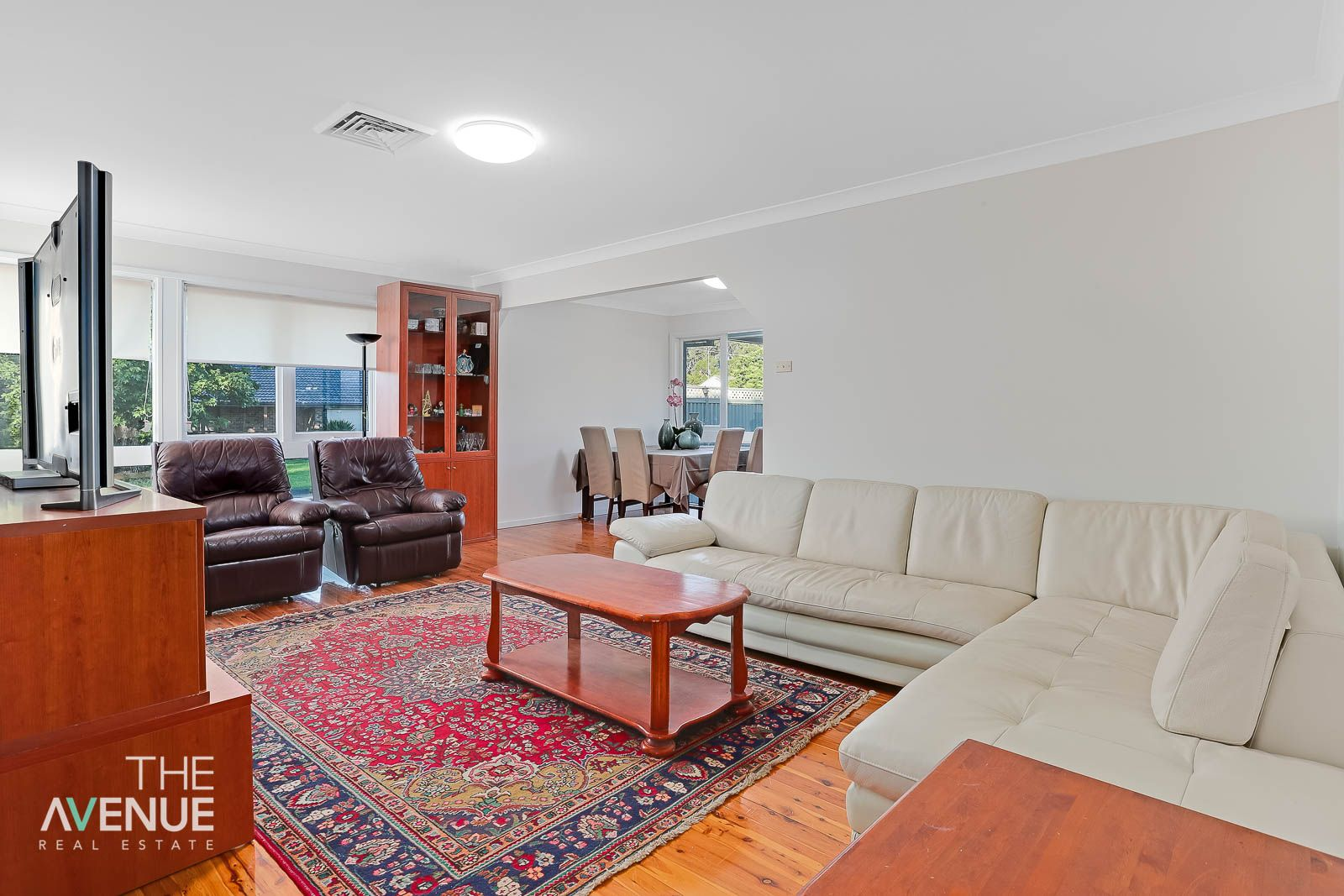 10 Fiona  Avenue, Castle Hill NSW 2154, Image 1
