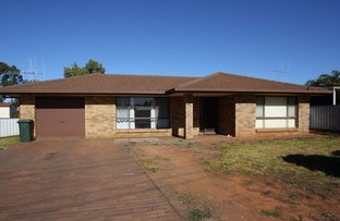 3 Brigalow Place, Cobar NSW 2835