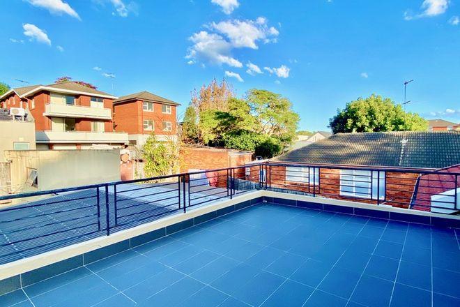Picture of 305 Avoca Street, RANDWICK NSW 2031