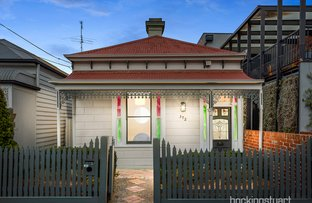 Picture of 372 Highett Street, Richmond VIC 3121