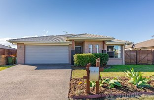 Picture of 46 Fodora Place, Burpengary East QLD 4505
