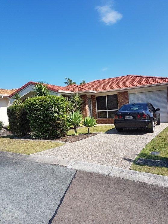 58/90 Caloundra Rd, Caloundra QLD 4551, Image 1