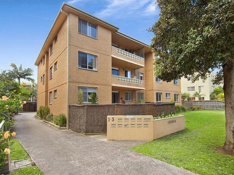 4/1-3 Jenkins Street, Collaroy NSW 2097, Image 0