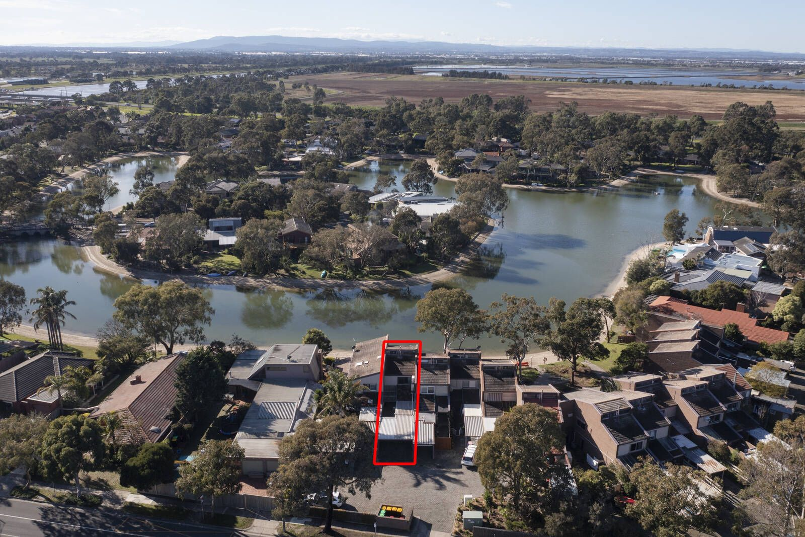 2/41 Gladesville Boulevard, Patterson Lakes VIC 3197, Image 1