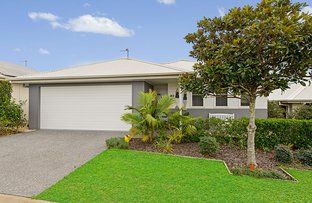 Picture of 120 South Pacific Boulevarde, Lake Cathie NSW 2445
