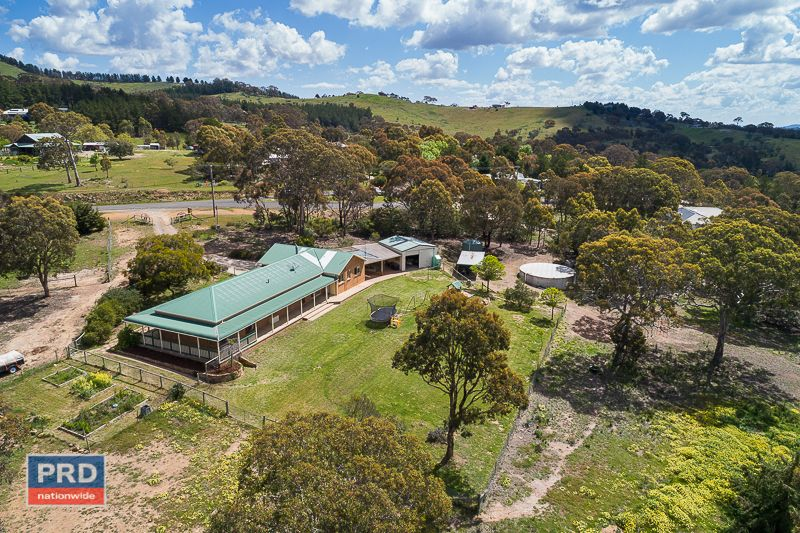 210 Douglas Close, Carwoola NSW 2620, Image 0