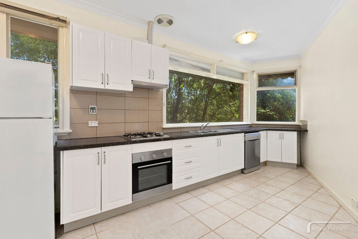 225 Doncaster Road, Balwyn North VIC 3104, Image 2