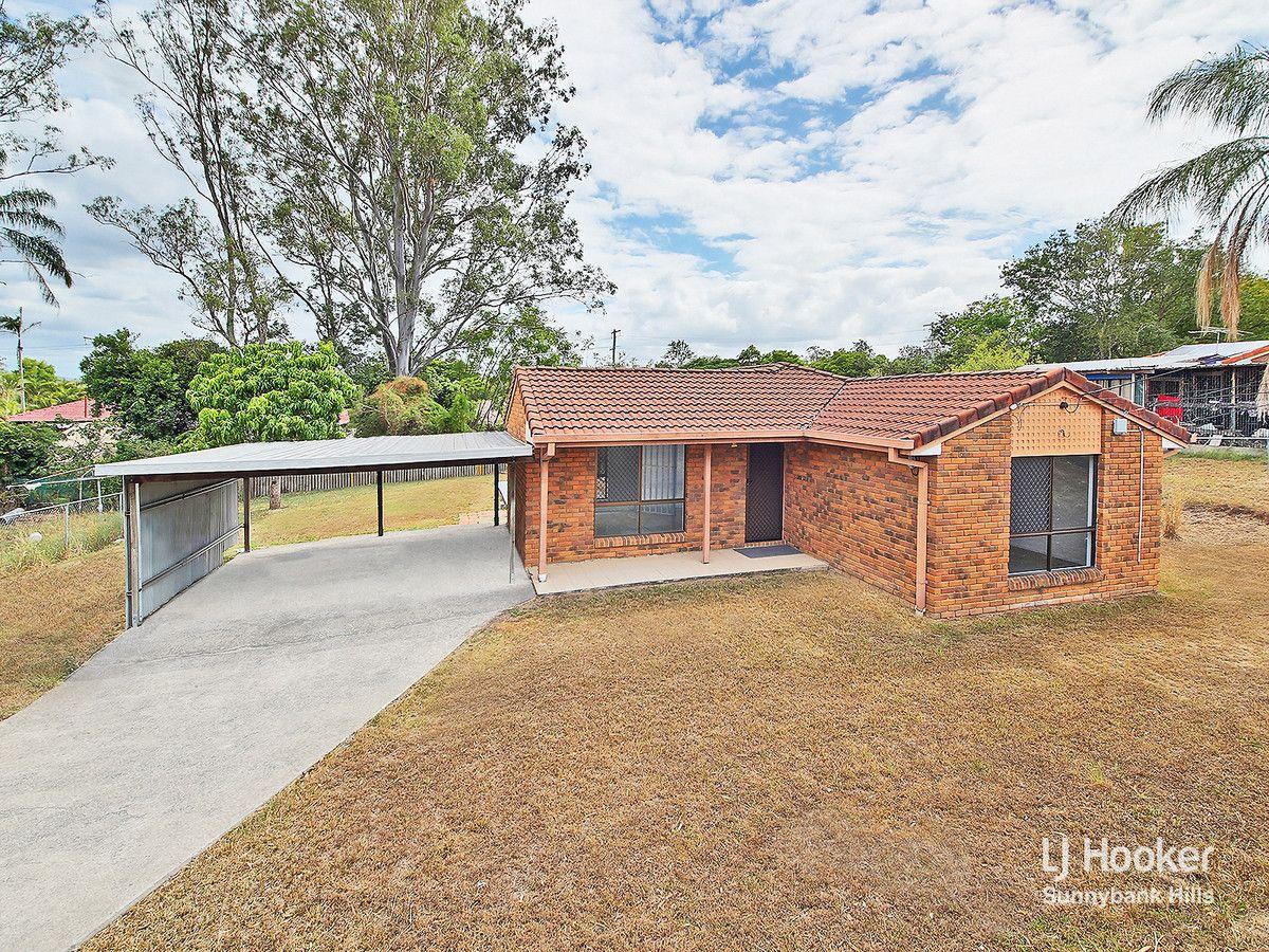 8 Fitchett Street, Goodna QLD 4300, Image 0