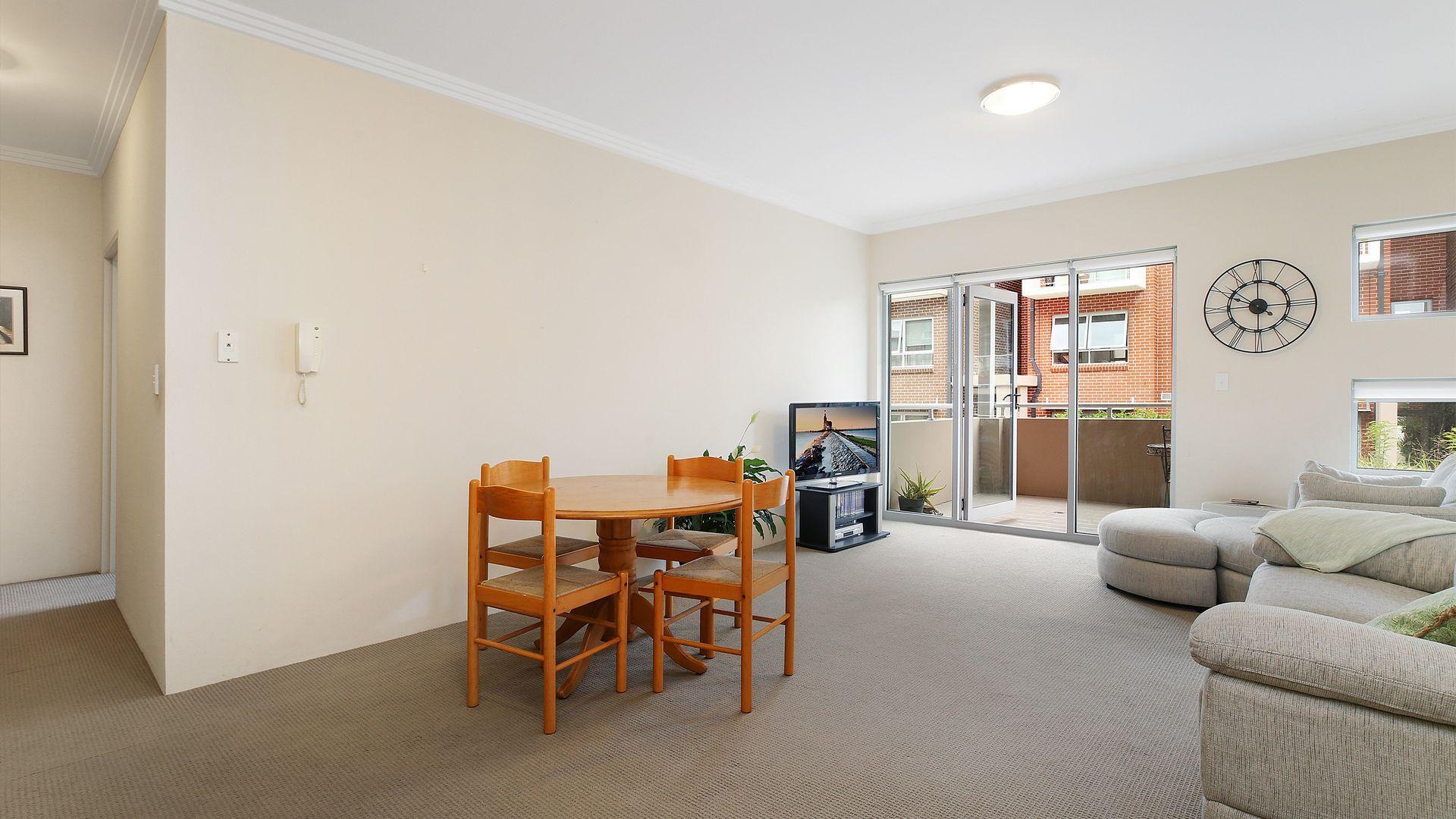 27/500 President Avenue, Sutherland NSW 2232, Image 2