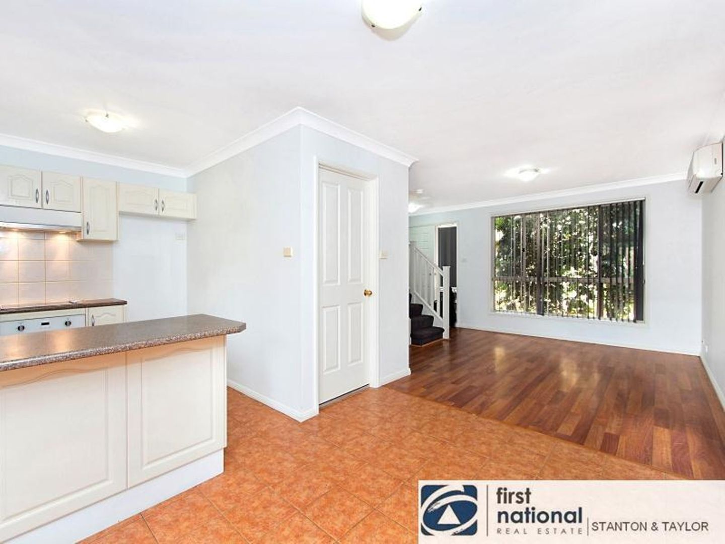 9/151-153 Cox Avenue, Penrith NSW 2750, Image 2